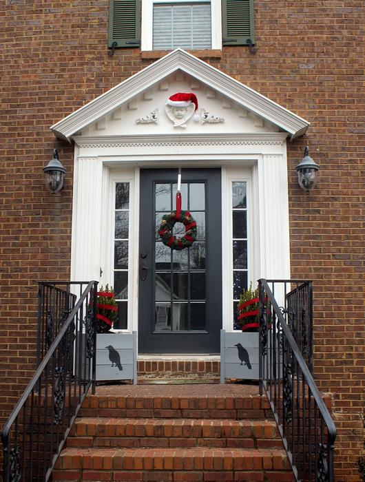 christmas-door3