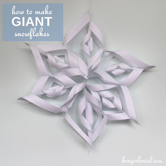 giant-snowflakes-21words