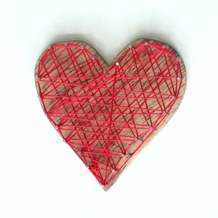 heart-ornament8