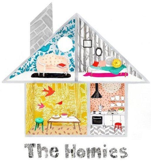 homies2014