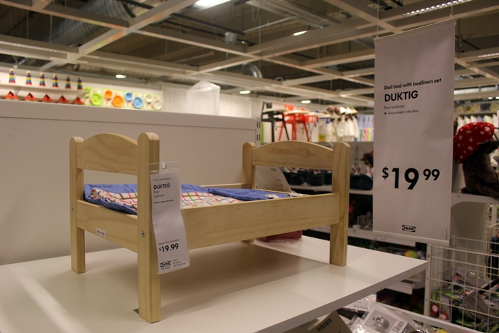 ikea-curtains5