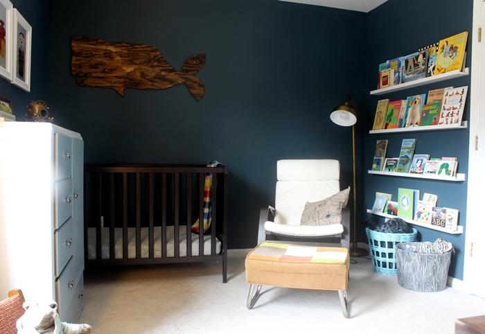 abe's-nursery12-small