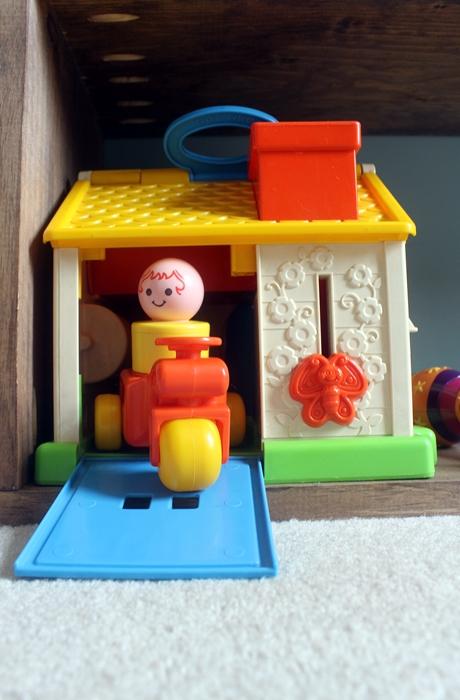 abe's-nursery21-small