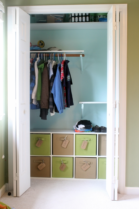 home which with the save best closet space ideas cubbies build your will