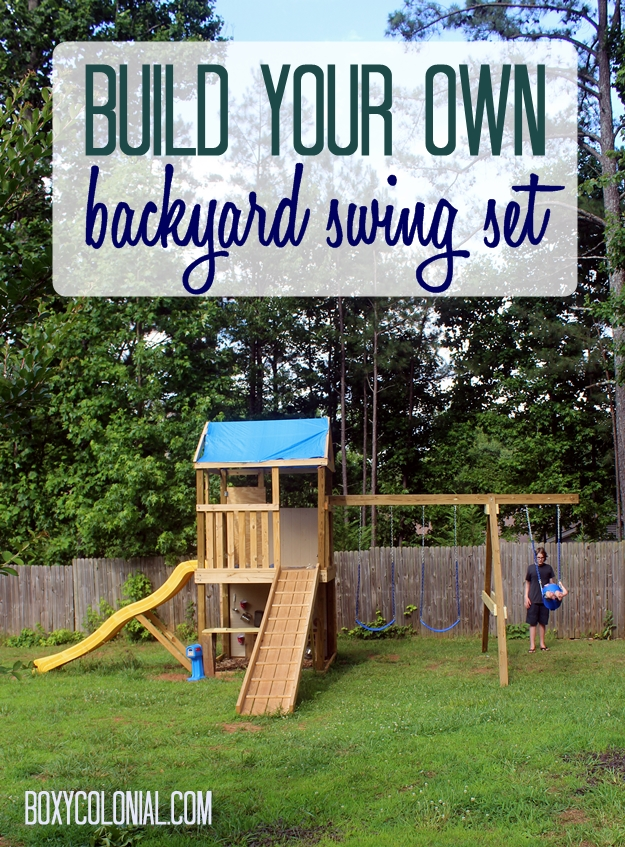 Diy Backyard Fire Pit Fire Pit Weekend Revealed