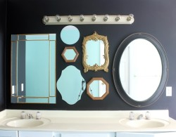 mirrorwall04s