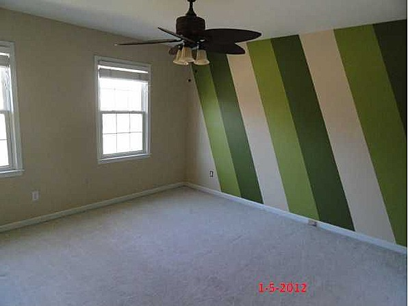Amazing. Good Colors To Paint Bedroom Paint Bedroom Walls 2 Blank  Painting